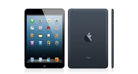 Mini 3 Apple apple mini 3 specs features price and release date prices reviews and analysis of