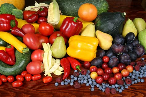 new year fruits and vegetables fruit and vegetable exports could hit 7 billion in