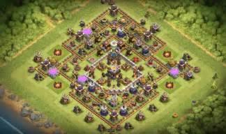 Base Th7 Farming Base That Has Served Me Well I Imgur Com » Ideas Home Design