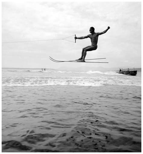 libro jacques henri lartigue photofile photo jacques henri lartigue 1938 169 pleasurephoto room