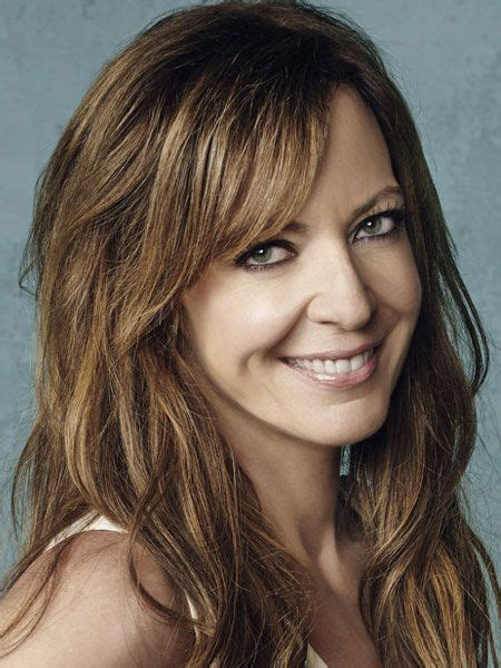 emmy best supporting actress allison janney mom 2014 primetime emmy nominee for