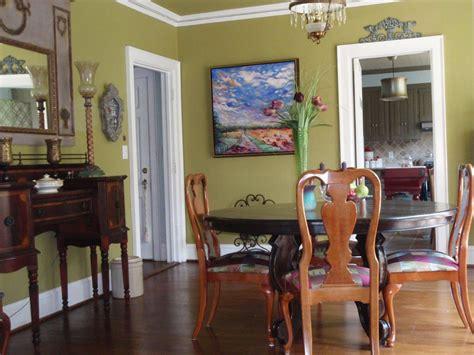 interior designer hillsborough chapel hill durham