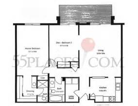 Home Plan Design 1200 Sq Ft by 1200 Floorplan 1200 Sq Ft Heather Gardens 55places Com