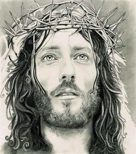 desenhos tatuagens jesus cristo leles tattoo