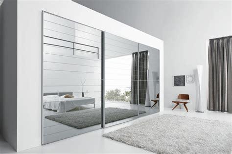 lada soggiorno moderno armadi lada mobili arredamentilada mobili arredamenti