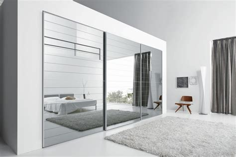 lada specchio bagno armadi lada mobili arredamentilada mobili arredamenti