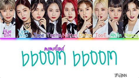download mp3 momoland boom boom download momoland boom boom mp3 3 download lagu k pop