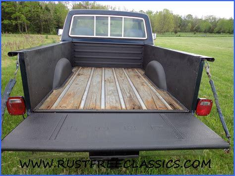 stepside bed for sale stepside bed for sale classic ford f100 stepside pickup