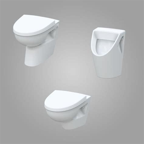 toilette mit fön toilette sous vide 1 2 litres evac