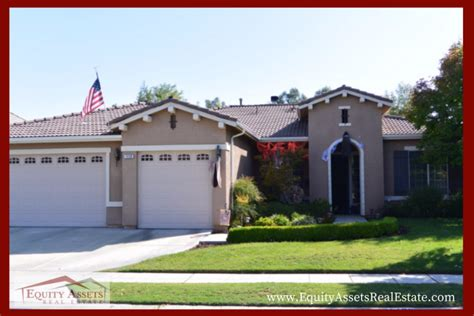 buying a house in california why buy a home in wawona ranch in clovis ca