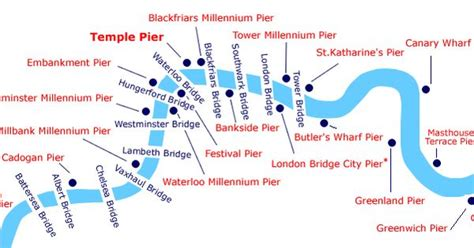 thames river in europe map river thames bridge map london pinterest river