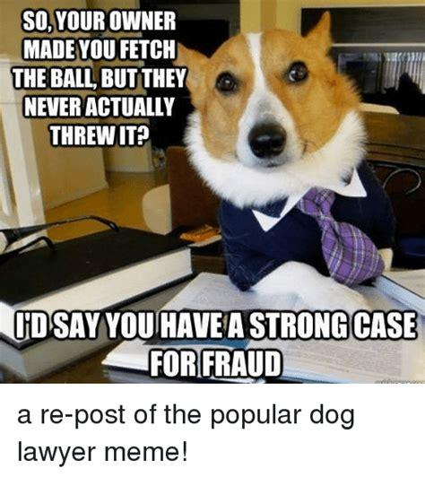 25 best memes about lawyer memes lawyer memes