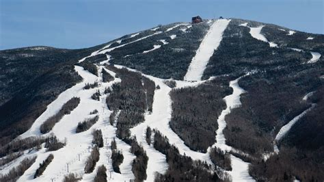 loon mountain lodging new hshire hotels new hshire loon cannon waterville ski trips for