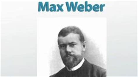 imagenes de max weber bureaucracy max weber s theory of impersonal management