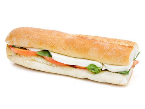 Sandwich Pizza Mozarela a sandwich a day mozzarella sandwich at iron tomato in chelsea triangle market serious