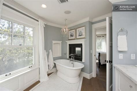 cape cod style bathrooms 15 best ideas about cape cod bathroom on pinterest
