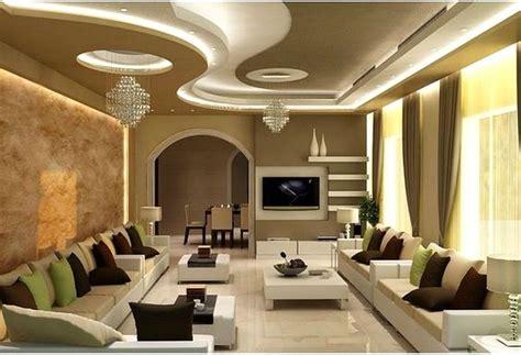 Lu Led Interior Rumah model plafon rumah mnimalis sederhana mungil plafon rumah minimalis