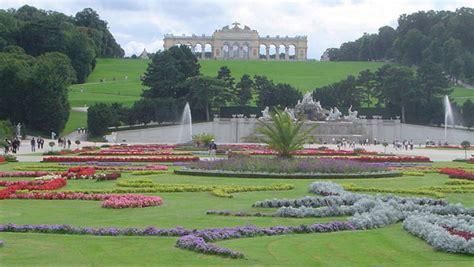 giardini barocchi la germania e i giardini barocchi