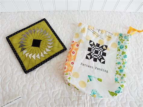gifts to make for quilter friends gift ideas for retreats quilting friends a quilting