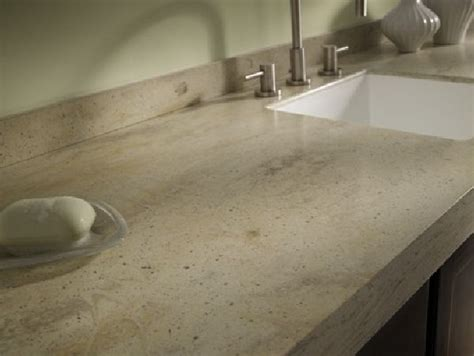 Korean Countertops by Solid Surface Countertops Kitchen Cabinets And Countertops Adrian Tecumseh Jackson Classic