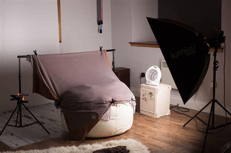 newborn photography lighting setup lighting studio flash for baby photography baby prop