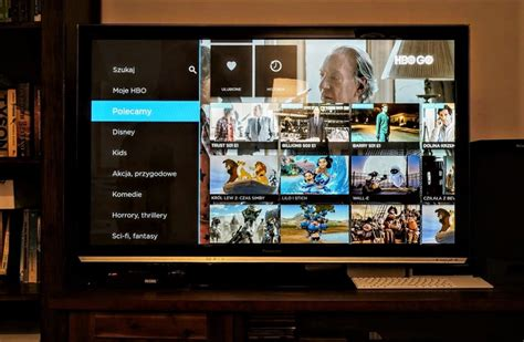 hbo go android tv hbo go działa na android tv fandroid pl