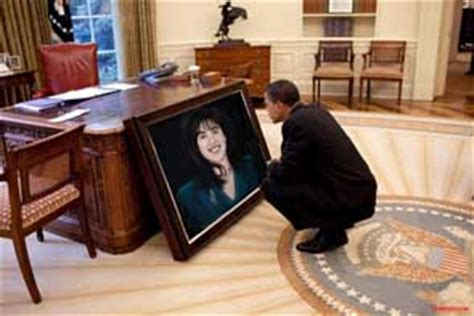 white house secret rooms obama finds secret room in white house daily squib