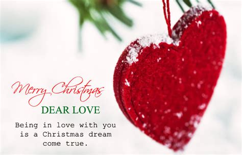 christmas love quotes  lovers cute romantic xmas images  gf bf