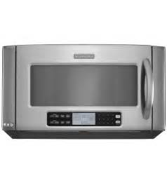 Toaster Oven And Toaster Combo Microwaves Ehf Waves Extremely High Frequency Radio