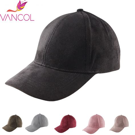 get cheap grey cap aliexpress alibaba