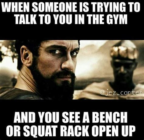 Gym Rats Meme - 43 best images about gym life on pinterest feelings