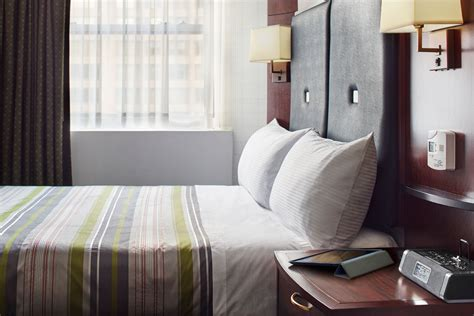 room booked for the day club quarters wall street new york book day rooms