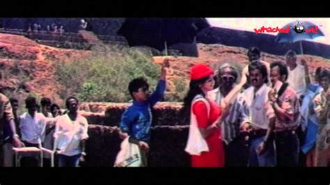 one day film song list a movie songs upendra idi one day match mass song