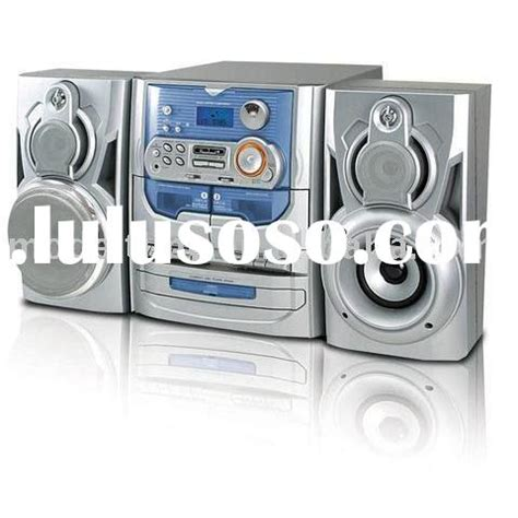mini hi fi systems with cassette deck jvc portable dual cassette deck player jvc portable dual