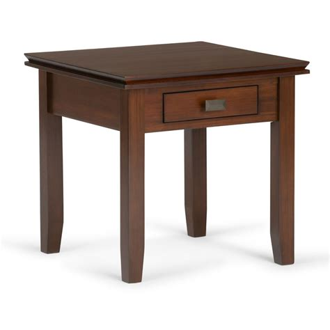 Table Collection 3 5 3 5 L tables basses et tables de bout home depot canada