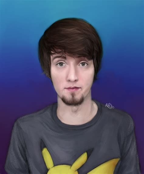 mc haircuts austin speed paint peanutbuttergamer by ashtronomic on deviantart