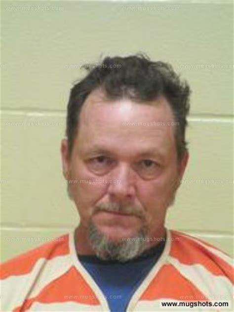 Bossier Parish Arrest Records Victor Kenny Mugshot Victor Kenny Arrest Bossier