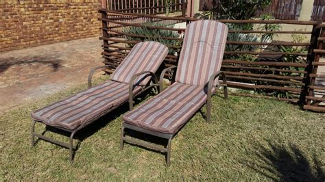 patio chair recliner patio recliner lounge chair pool nealasher chair right patio recliner lounge chair
