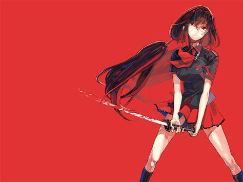 As As Blood blood c wallpapers hd