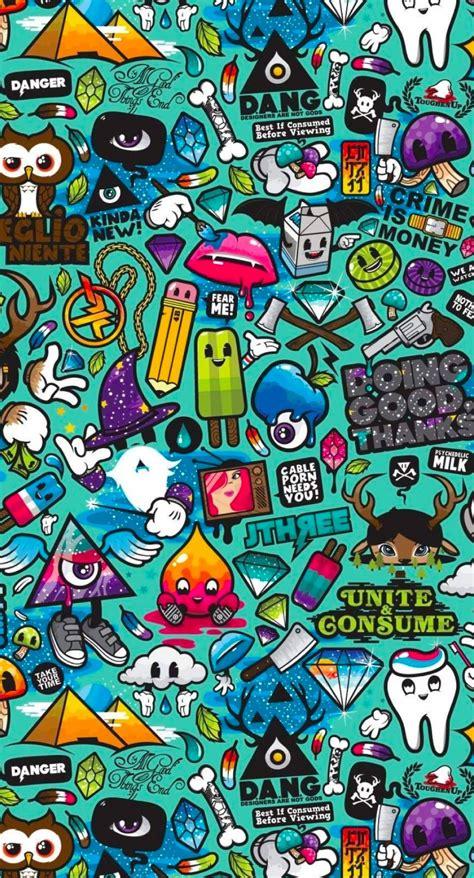 wallpaper graffiti paling keren wallpaper keren 183