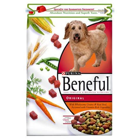 purina beneful puppy beneful purina pet food reviews australia