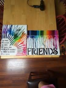 1000 ideas about best friend presents on pinterest