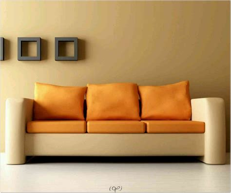 sofa cushions designs wooden sofa set designs used sofas for sale industrial