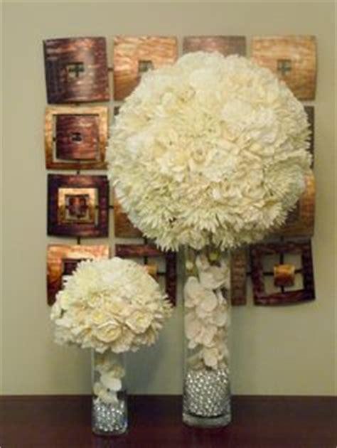 large centerpieces 1000 images about floral arrangements on