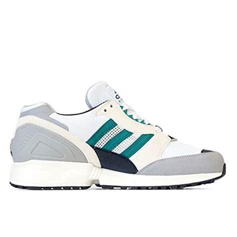 Adidas Run Eqt adidas originals eqt run cushion green natterjacks