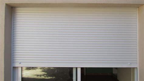 persianas exteriores de aluminio persianas de aluminio en barcelona reparaci 243 n instalaci 243 n