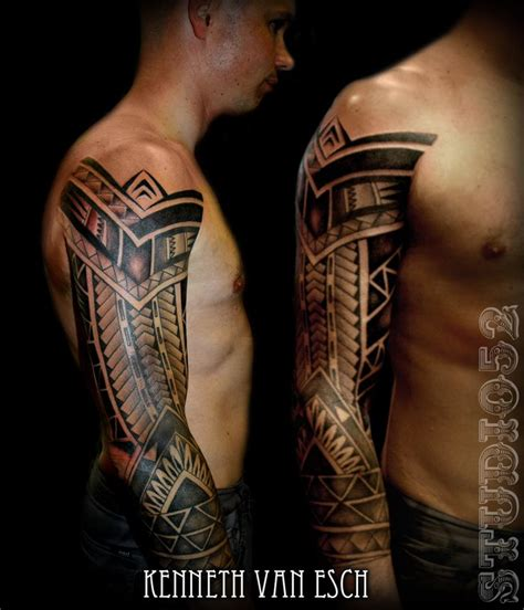 tribal urge tattoo studio 19 best jamoka tatto images on