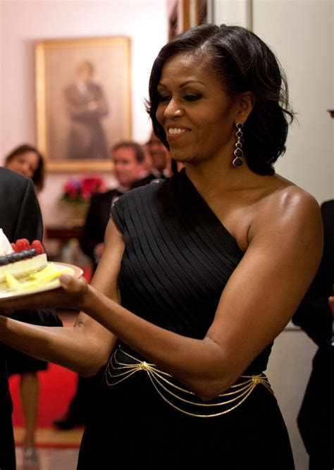 michelle obama birthday 11628 best barack obama and michelle obama images on