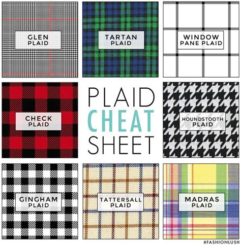 a glossary of fabric pattern names sailrite houndstooth dogstooth hound s tooth 04 patterns commercial