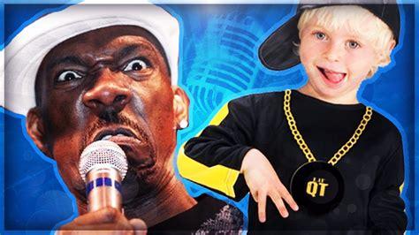 bo2 beatbox battle lui calibre vs soclosetotoast beatbox battle lui calibre vs soclosetotoast